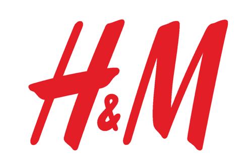 H&M México ¡Próximamente! 6