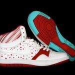 Celebra San Valentín con Nike's Valentines Pack 2011 8