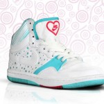 Celebra San Valentín con Nike's Valentines Pack 2011 5