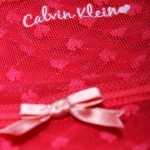 Calvin Klein'S Valentine's day 4