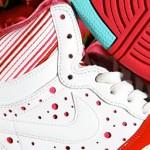 Celebra San Valentín con Nike's Valentines Pack 2011 7