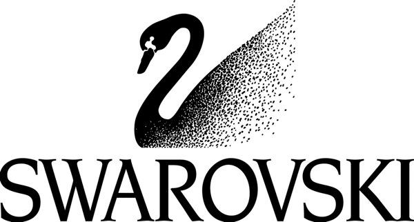 Swarovski, su inspiración detrás de primavera 2012 1