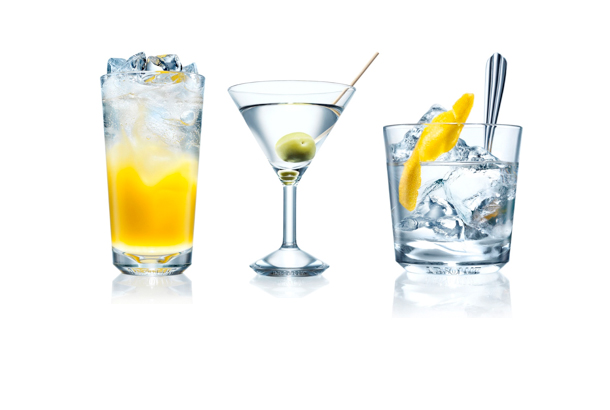 Bebidas con estilo para este 10 de mayo 3