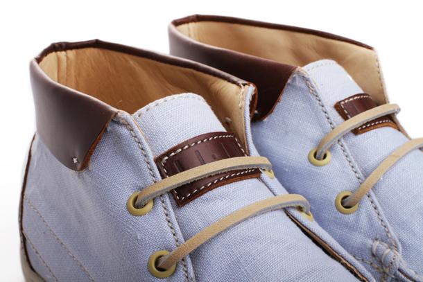 Zapatos 11:11 3