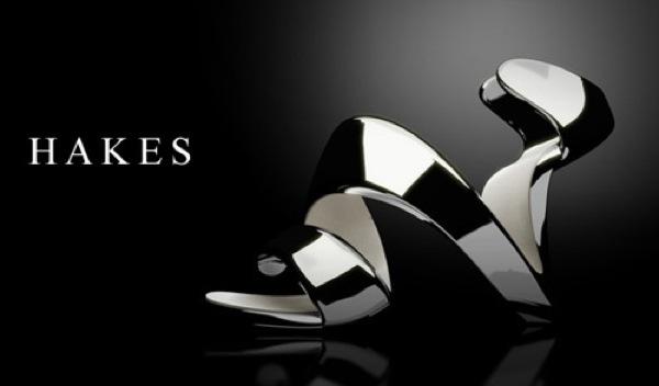 Mojito Shoe - La zapatilla del futuro 1