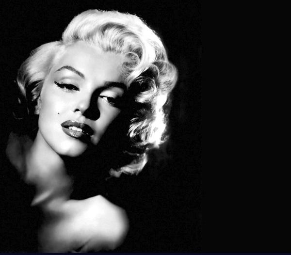 Subastarán el anillo de Marilyn Monroe 1