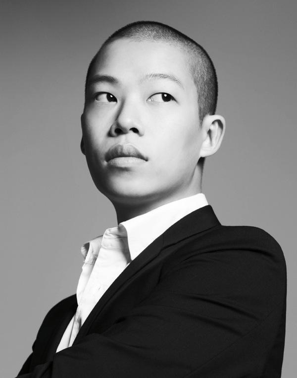 Confirmado: Jason Wu para Target 13