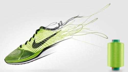 Nike para el 2012 5