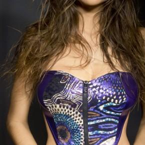 Colección Ecléctica de trajes de baño Mola-Mola! 8