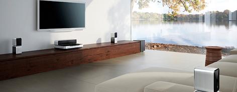 Philips lanza al mercado su nueva gama de productos de consumo en la feria IFA  6