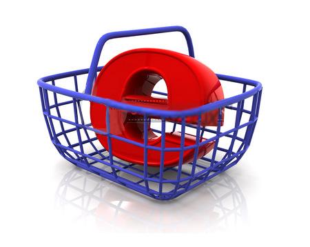 PayPal y FiftyOne se unen para facilitar las compras en línea 4