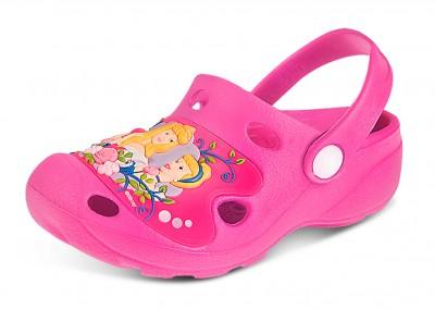 Price Shoes te presenta calzado para niñas 1
