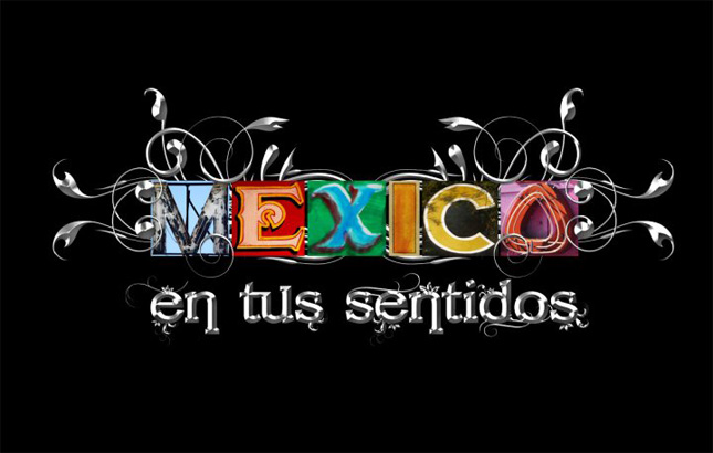 México en tus Sentidos