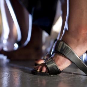 Trend Report: Mojito Shoes 3