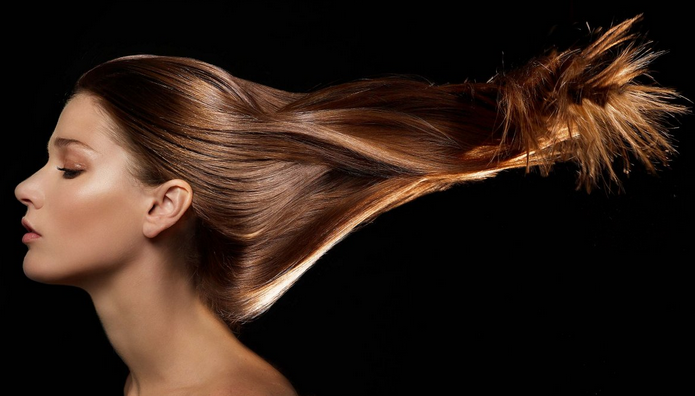 Editor's pick: Cuidado del cabello 18