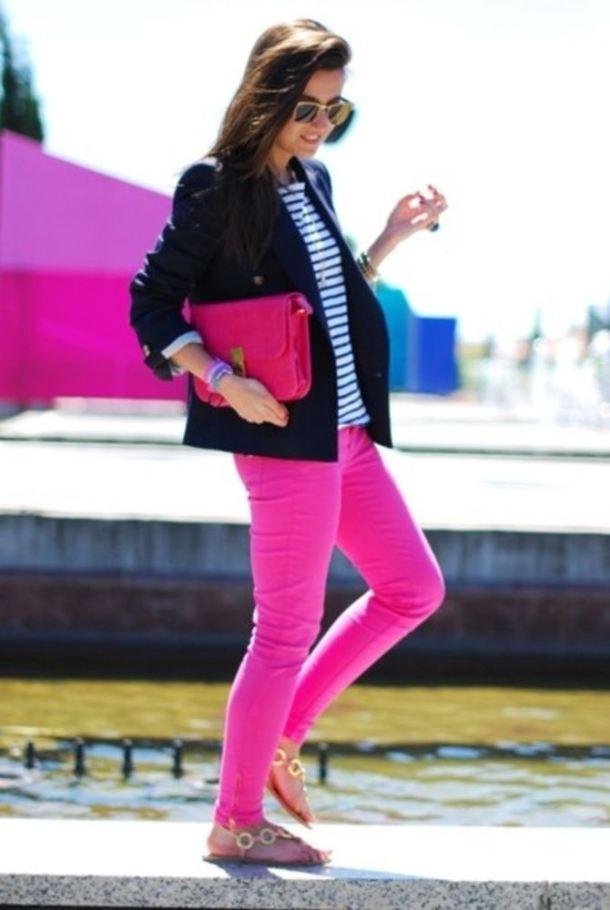 5 increíbles tendencias en jeans 2