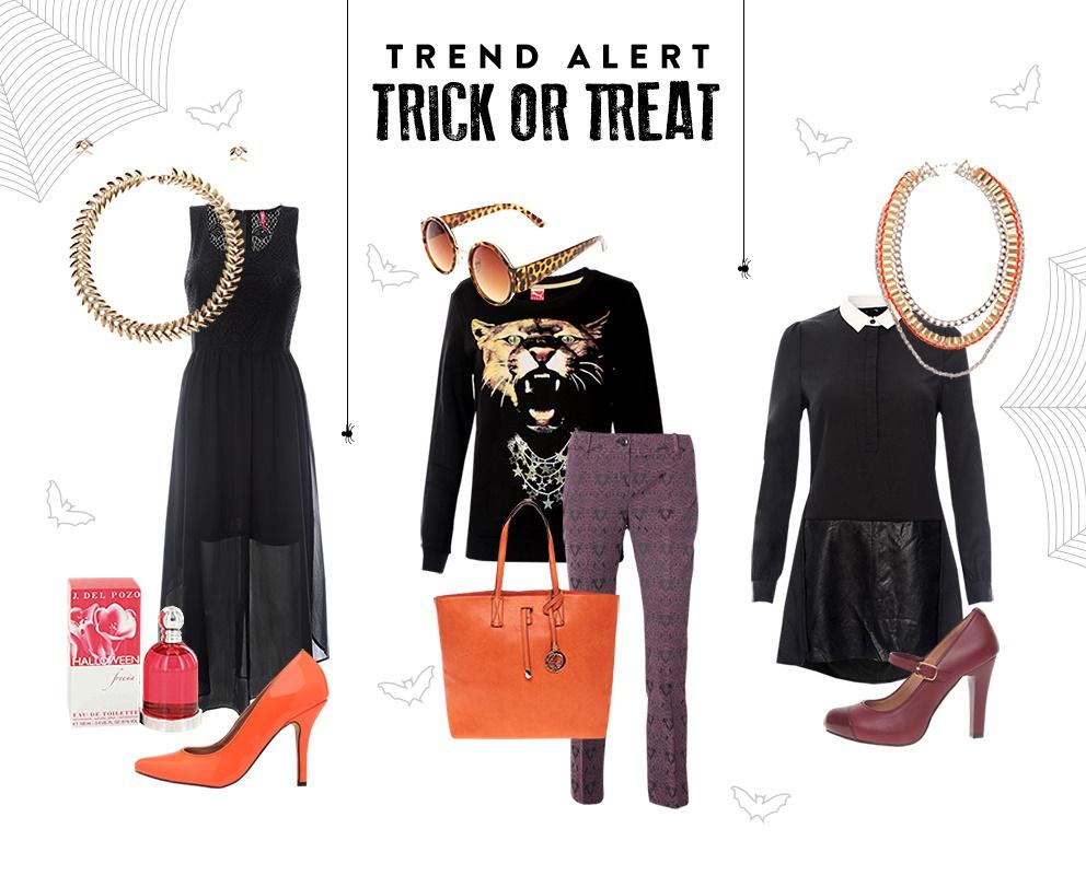 Trend Alert by Dafiti 8