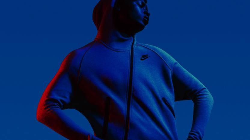 Nike tech pack 2014 10