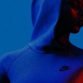 Nike tech pack 2014 4