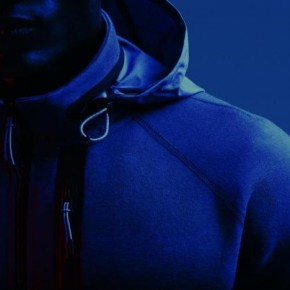 Nike tech pack 2014 2