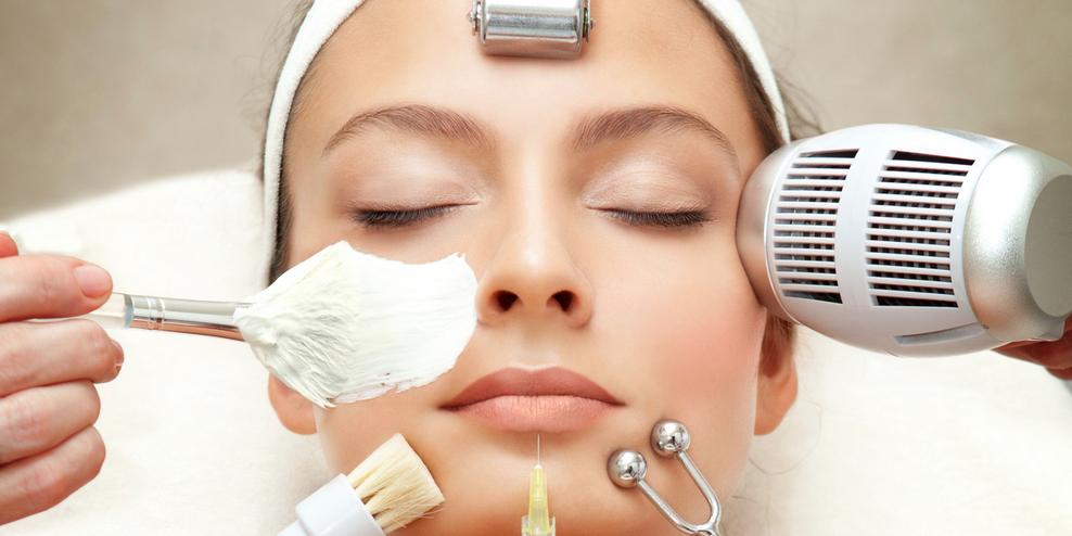 Rejuvenece tu piel con ENDOCARE 3