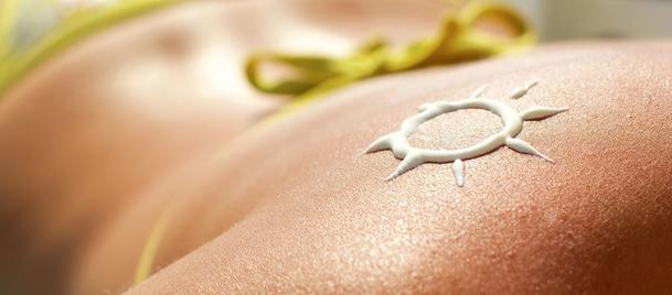 ¿Cómo proteger la piel contra el daño solar? 4