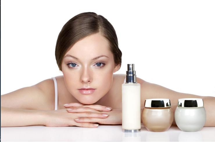 Soluciones para la piel 15