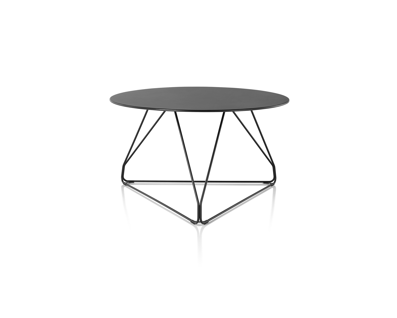 Polygon tables