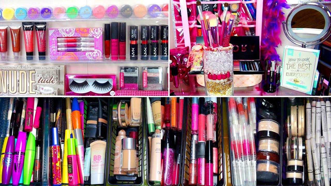 3-makeup-collection
