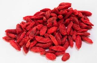 Goji Berries 2 - Tibetan