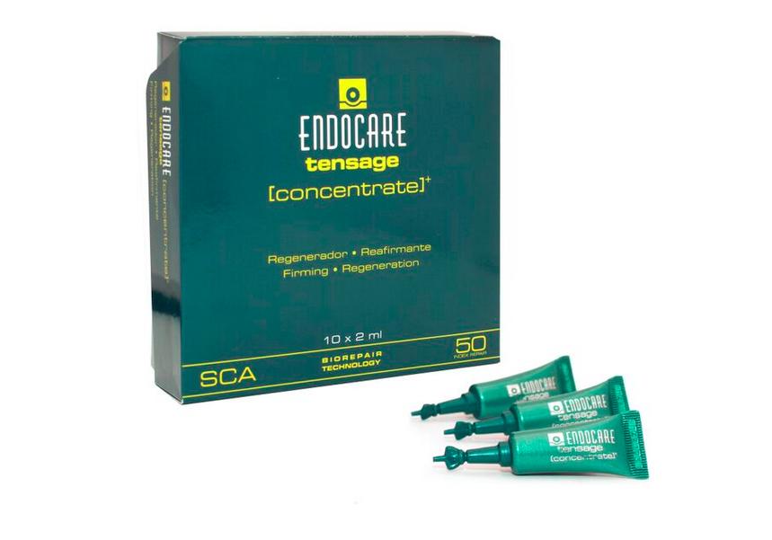 Endocare Tensage