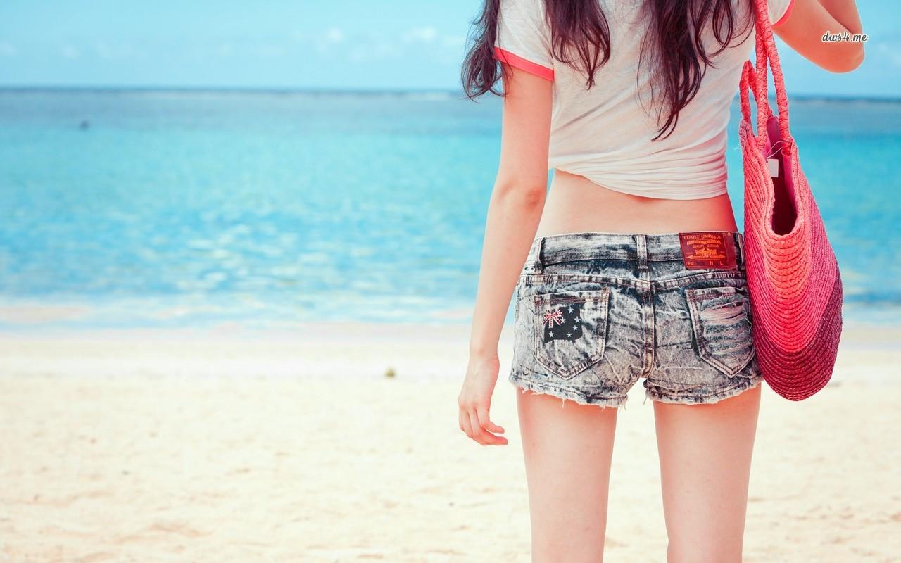 Nueva colección de Zingara: Summer 2