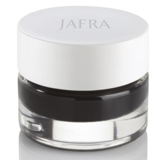Transfórmate con JAFRA 3
