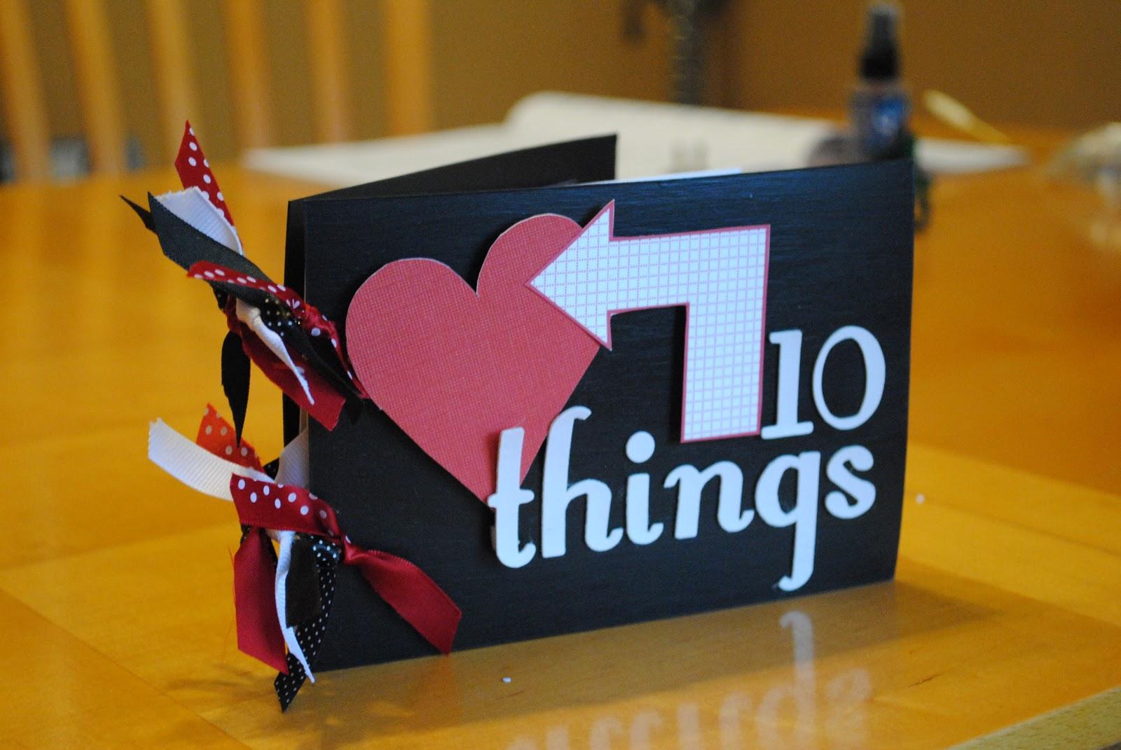Editor's pick para navidad: regalos para él 10