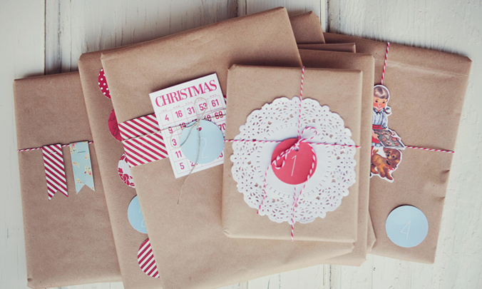 Editor's picks: regalos para los más chicos 1