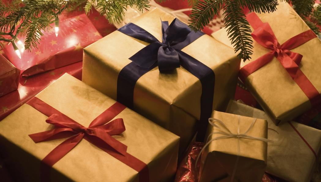 Editor's pick para navidad: regalos para ella 1