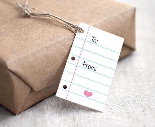 Editor's pick: regalos navideños especiales 2