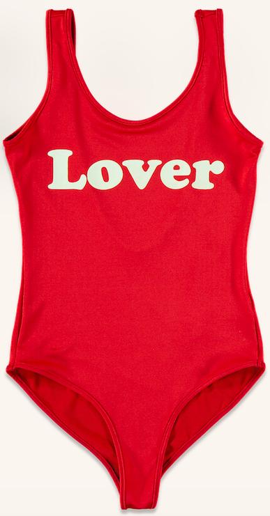 Editors pick: qué usar en San Valentín 5