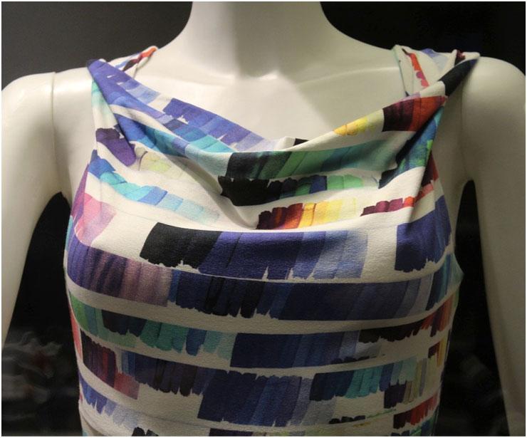 Tendencias en vestidos 2016 - Dónde comprar vestidos online