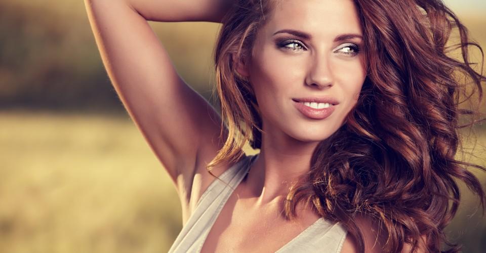 Los mejores tratamientos con colágeno para el cabello