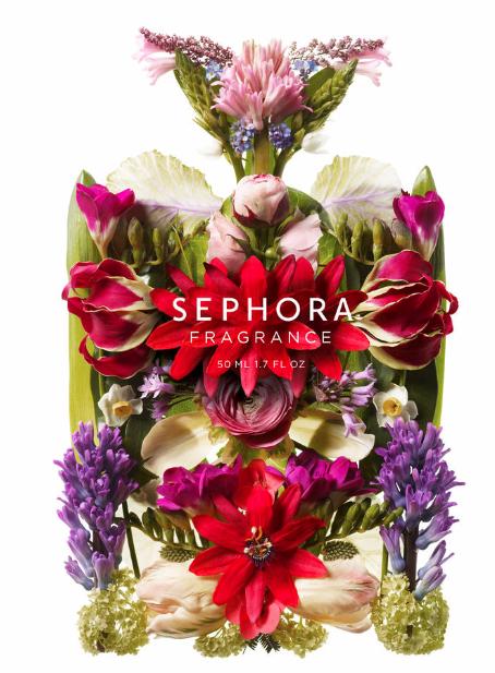 Novedades S/S 16 Sephora (Parte 2) 1