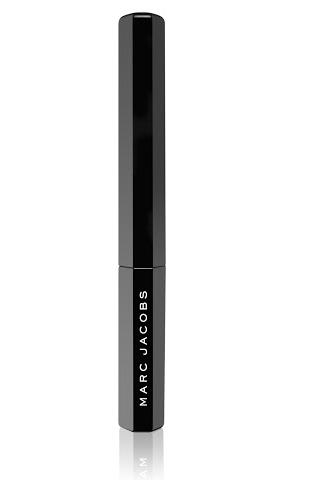 Feather noir mascara Marc Jacobs