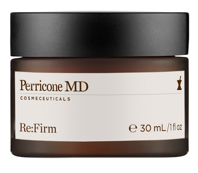 Perricone MD