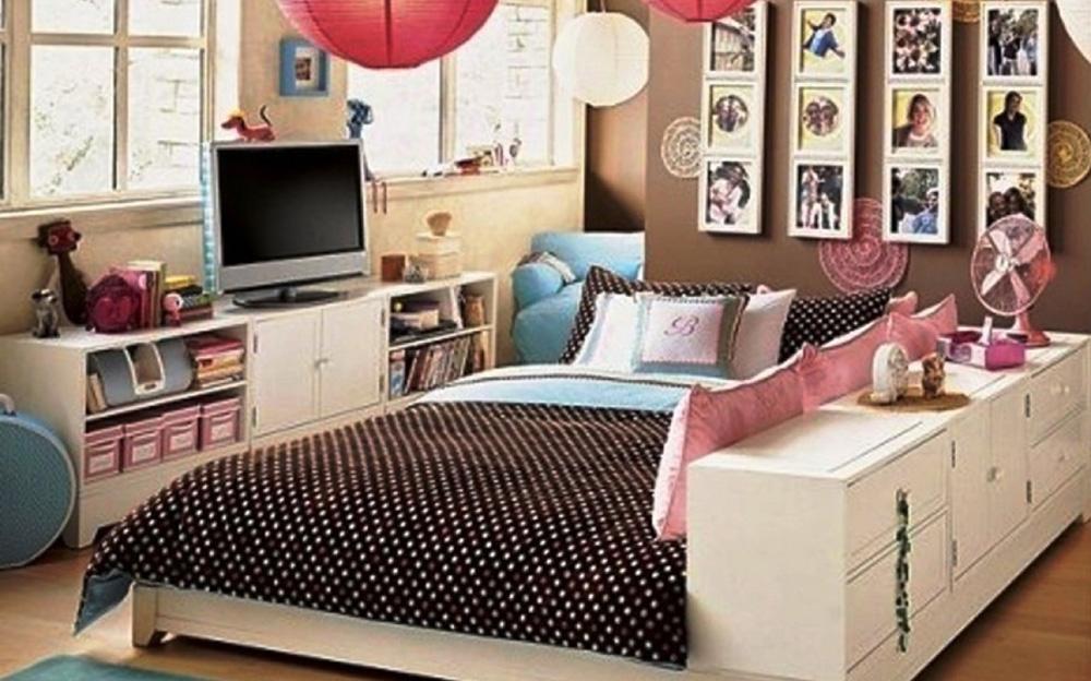 Decora el hogar de tus sueños 8