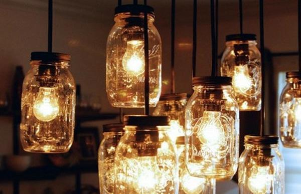 iluminacion inspiracion diy