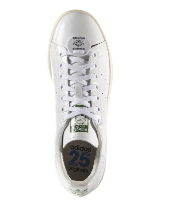 Adidas regresa con el estilo japonés x NIGO 3