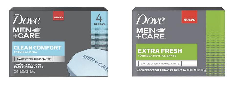 dove-men-care-jabon