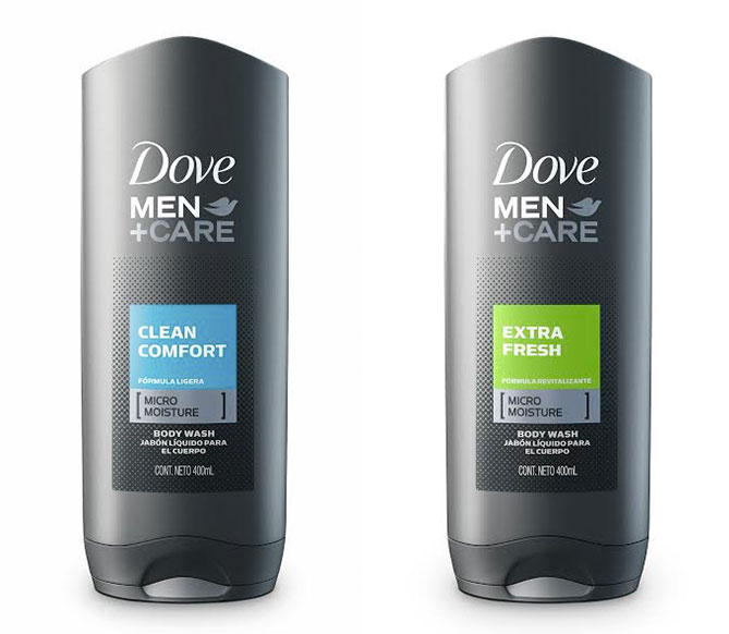 men-dove-care-jabon-liquido