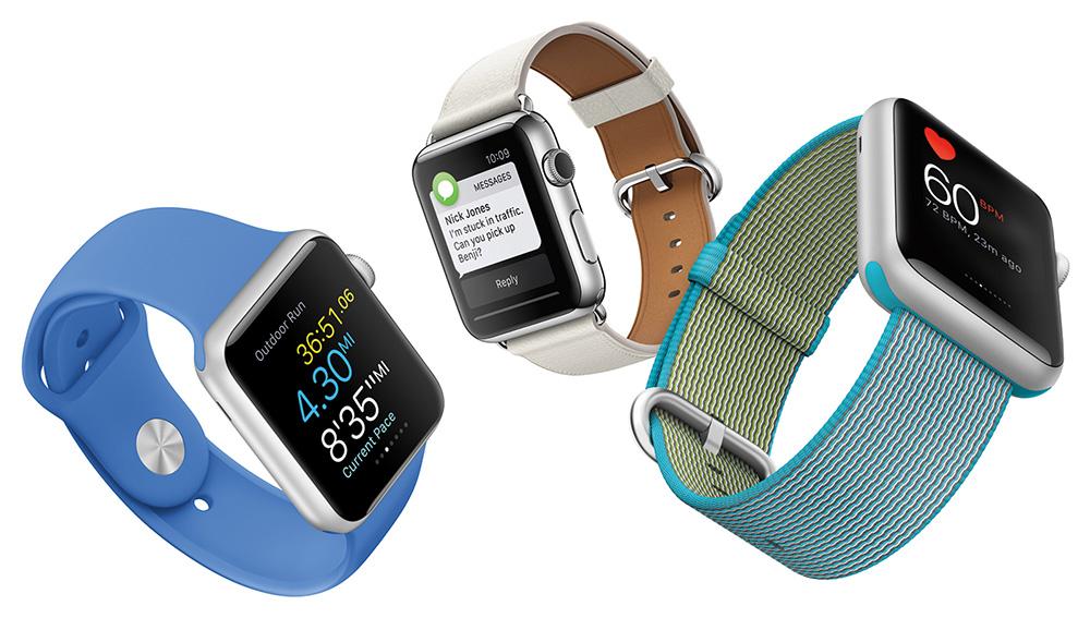 Relojes, un básico que no pasará de moda