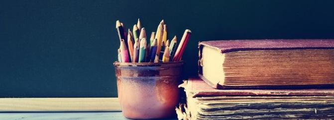 Esenciales para sobrevivir el semestre 4